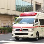 負傷者の救護が最優先