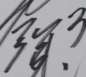 IMG_1761 (3)