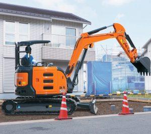 1365-product_mini_excavators_ZX40U-5B_ZX50U-5B-1_page-0001 (2)