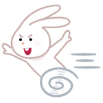 speed_fast_rabbit